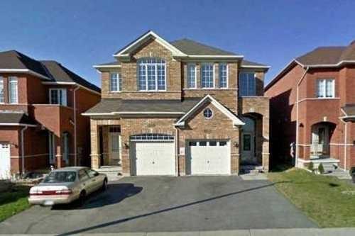 5957  Stonebriar Cres W,  W3075396, Mississauga,  for sale, , Tomasz Kowalczyk, Kingsway Real Estate Brokerage*