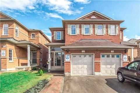 3302 Stoney Cres S,  W3176042, Mississauga,  for sale, , Tomasz Kowalczyk, Kingsway Real Estate Brokerage*